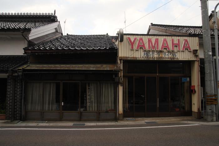 151018-taka-06.jpg