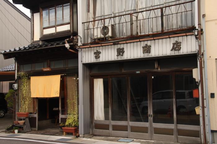 151018-taka-09.jpg