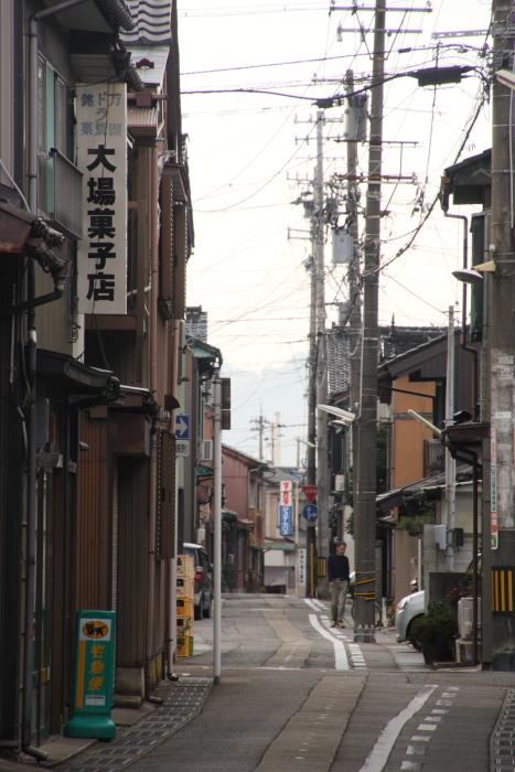 151018-taka-11.jpg