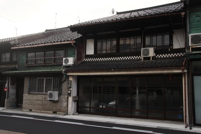 151018-taka-12.jpg