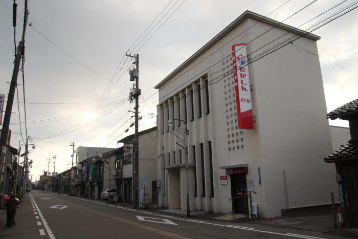 151018-taka-17.jpg