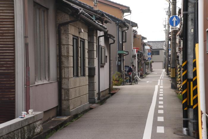 151018-taka-19.jpg