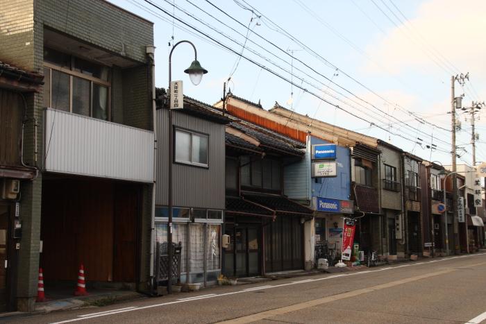 151018-taka-21.jpg