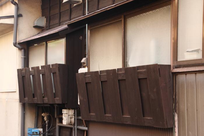 151018-taka-23.jpg