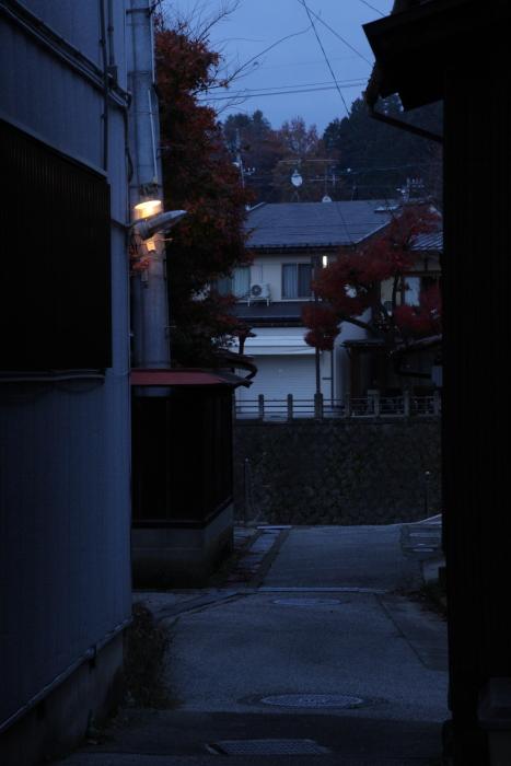 151121-night-03.jpg