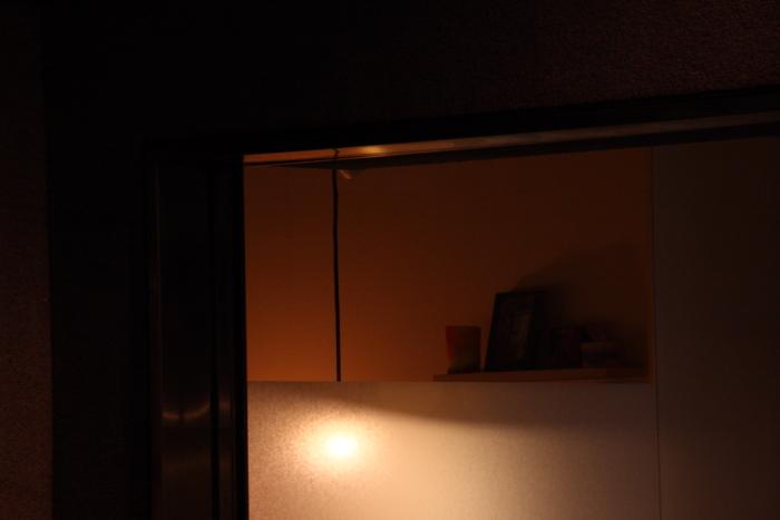 151121-night-25.jpg