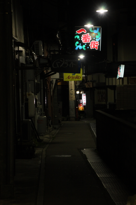 151121-night-28.jpg