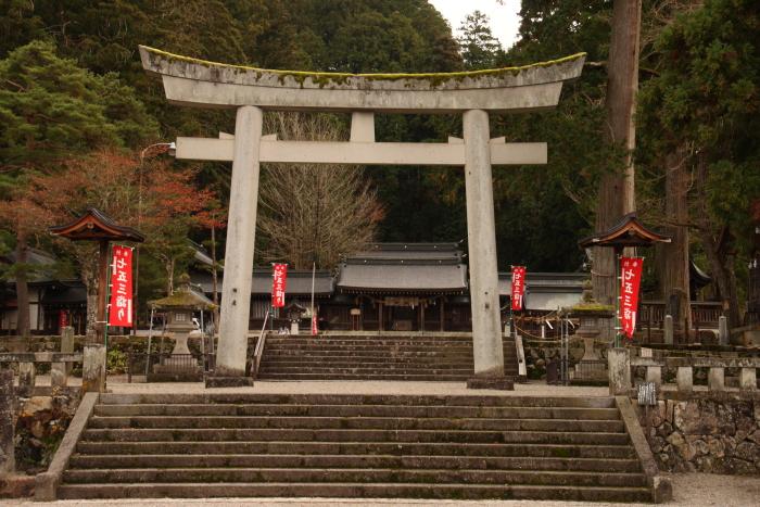 151121-taka-09.jpg