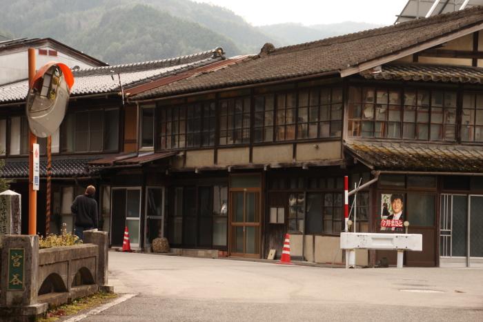 151121-taka-11.jpg