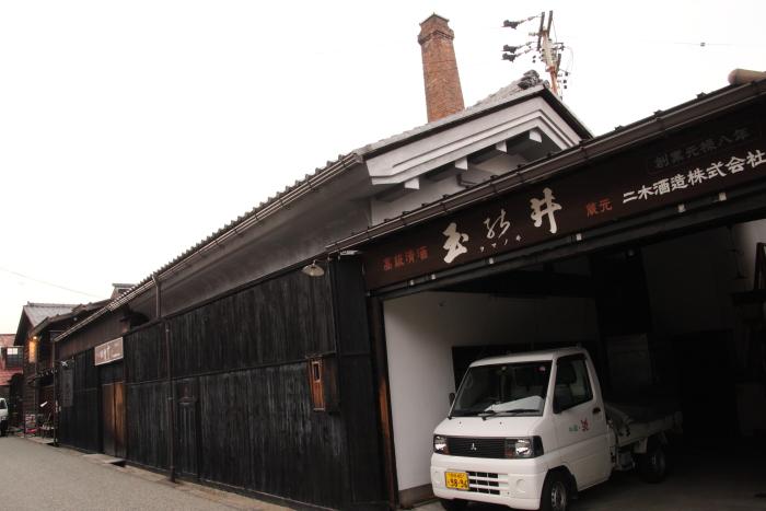 151121-taka-43.jpg