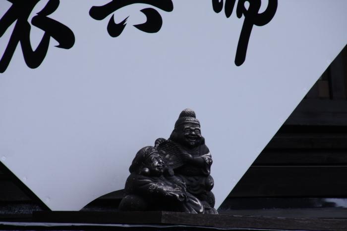 151121-taka-49.jpg