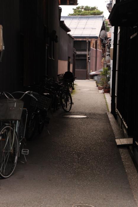 151121-taka-53.jpg