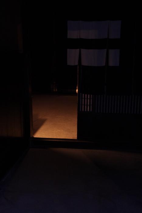 151121-taka-62.jpg