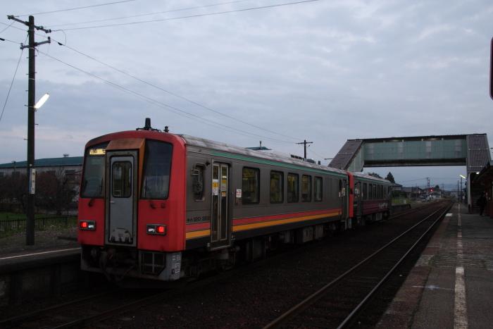 151122-takar-104.jpg
