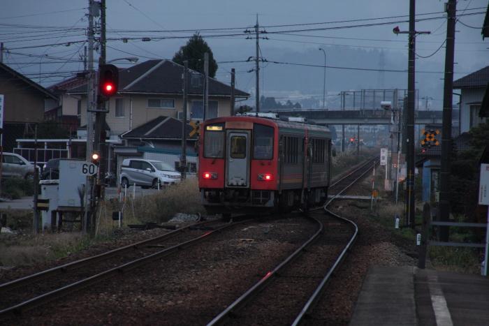 151122-takar-107.jpg