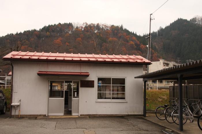 151122-takar-29.jpg