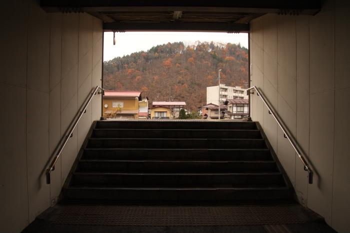 151122-takar-31.jpg