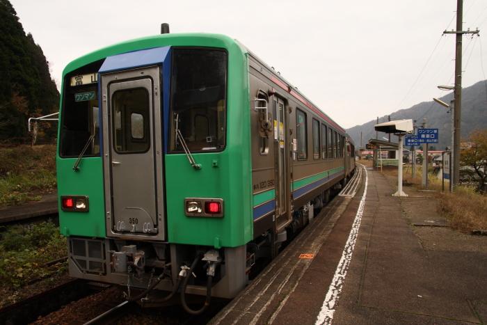 151122-takar-84.jpg