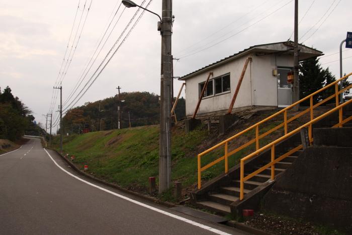 151122-takar-93.jpg