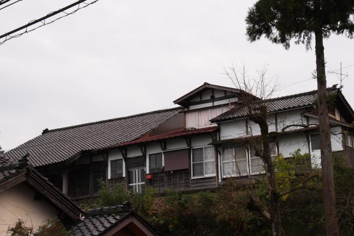 151122-takar-96.jpg