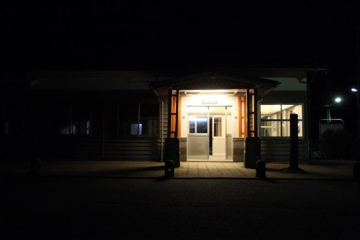 151212-night-04.jpg
