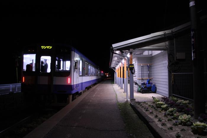 151212-night-07.jpg