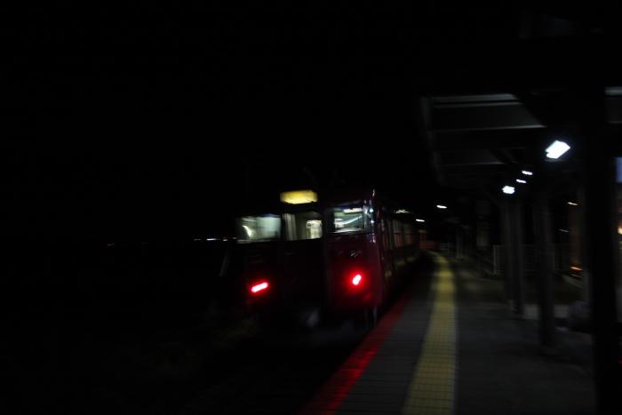 151212-night-13.jpg