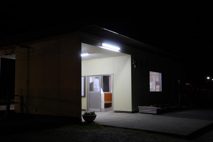 151212-night-16.jpg