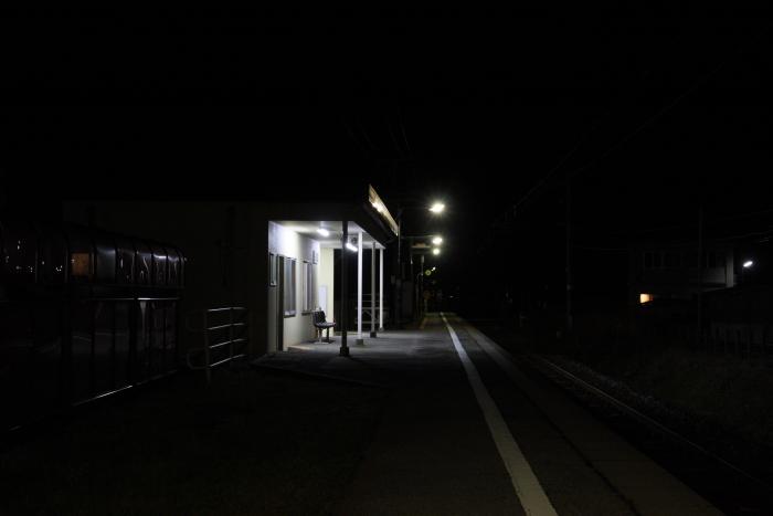 151212-night-19.jpg