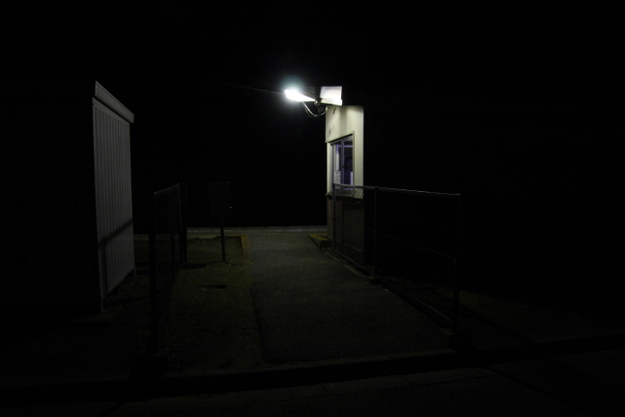 151212-night-21.jpg