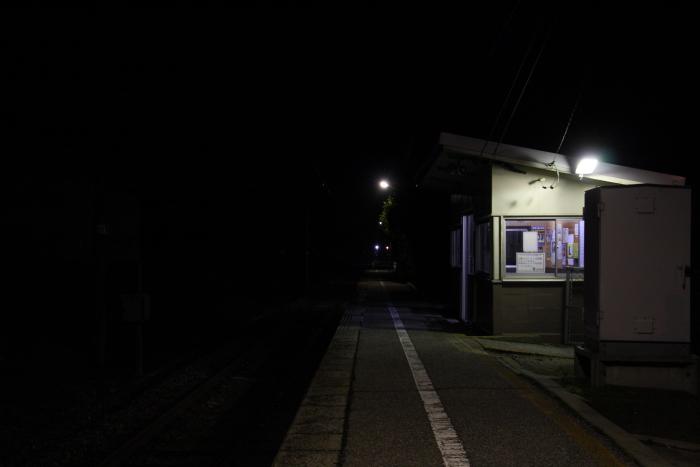151212-night-23.jpg