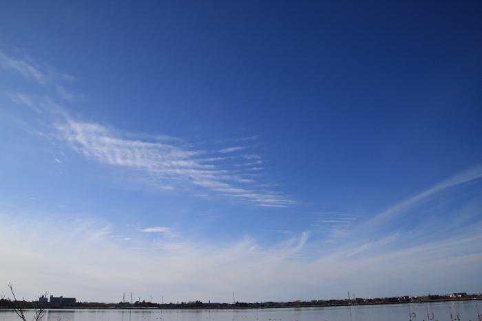 151222-sky-01.jpg
