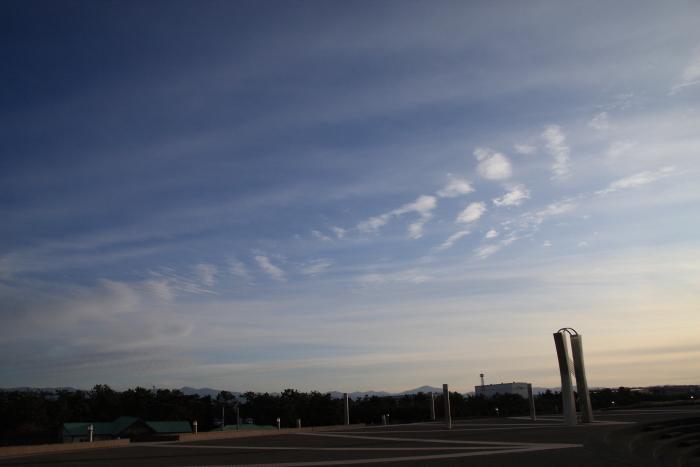 151222-sky-07.jpg