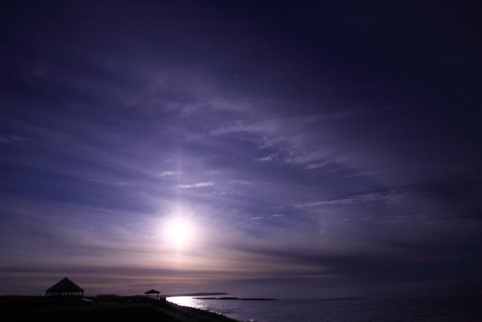 151222-sky-08.jpg