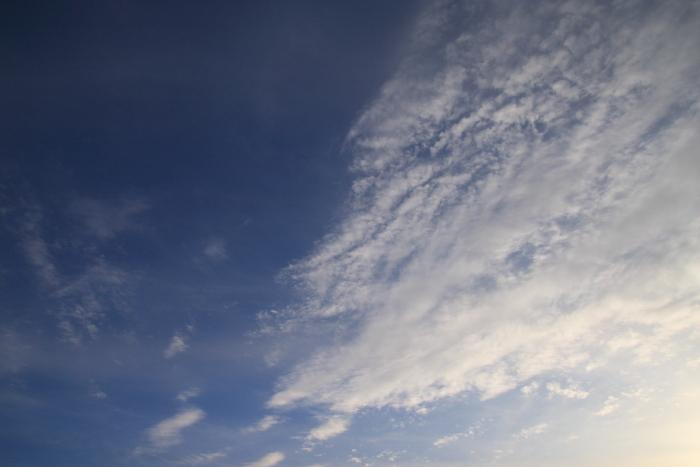 151222-sky-09.jpg