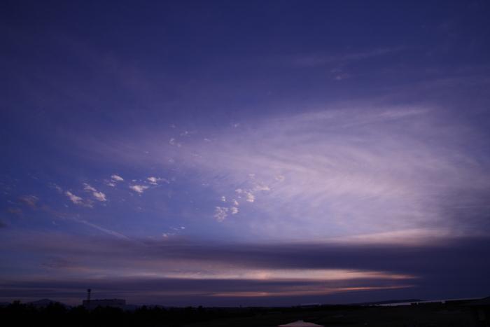 151222-sky-10.jpg