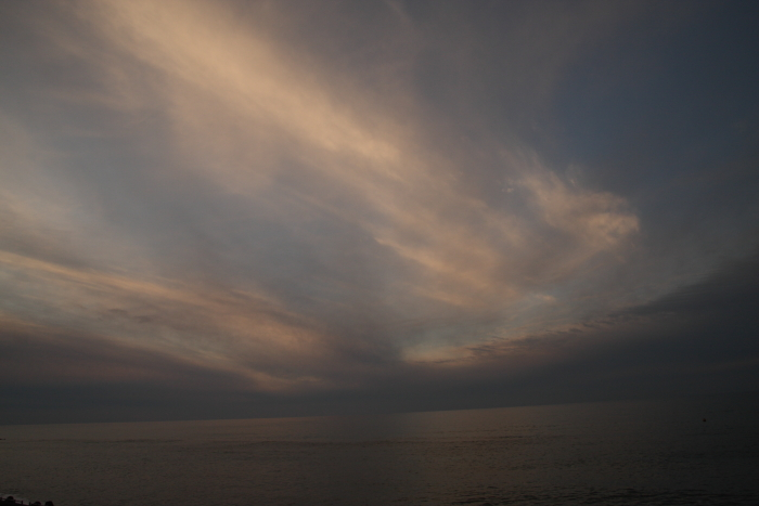 151222-sky-11.jpg