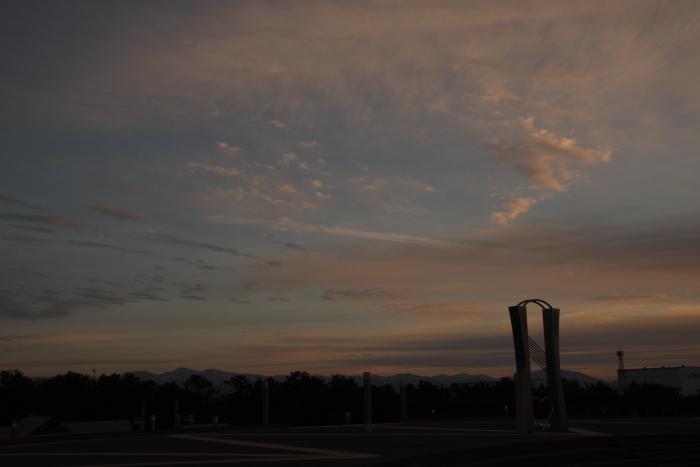 151222-sky-12.jpg