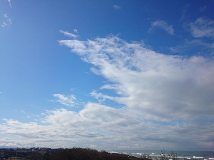160109-sky-02.jpg