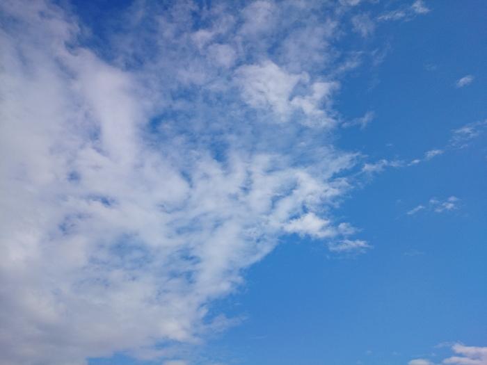 160109-sky-03.jpg
