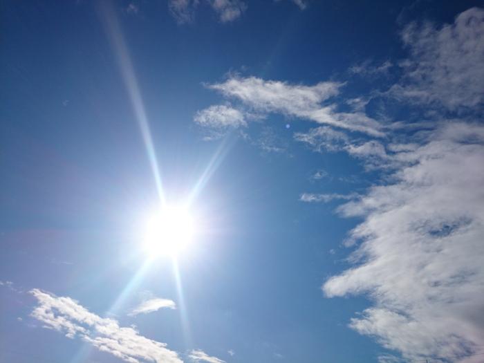 160109-sky-04.jpg