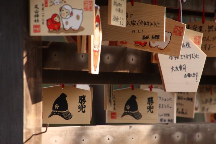 160111-oyama-03.jpg