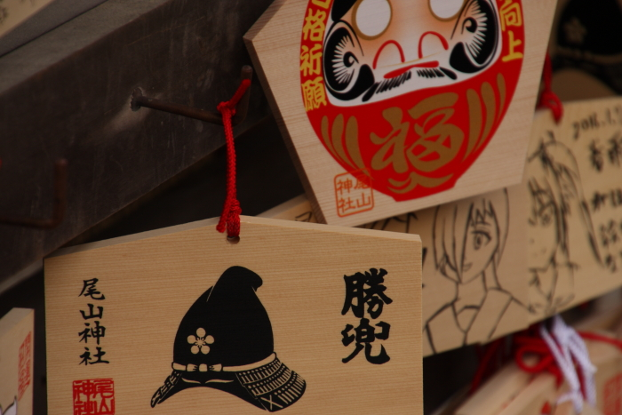 160111-oyama-07.jpg