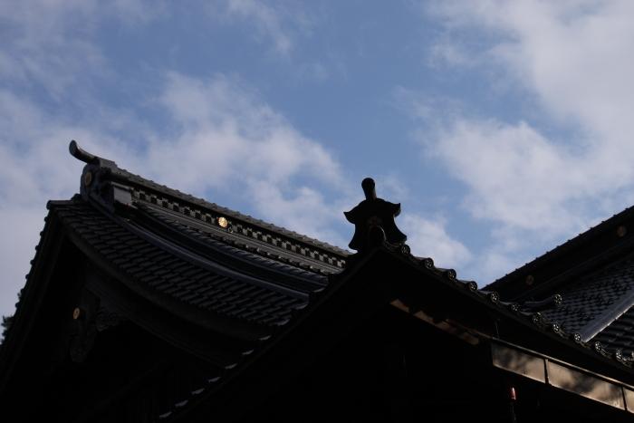 160111-oyama-11.jpg