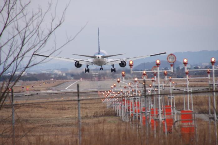 160117-airline-01.jpg
