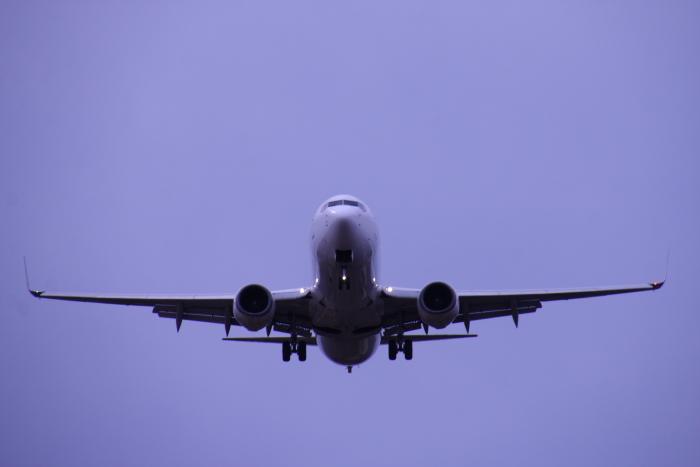 160117-airline-04.jpg