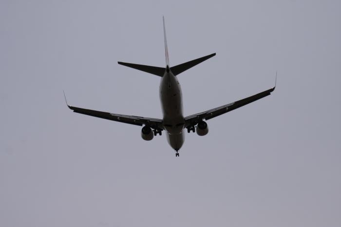 160117-airline-05.jpg