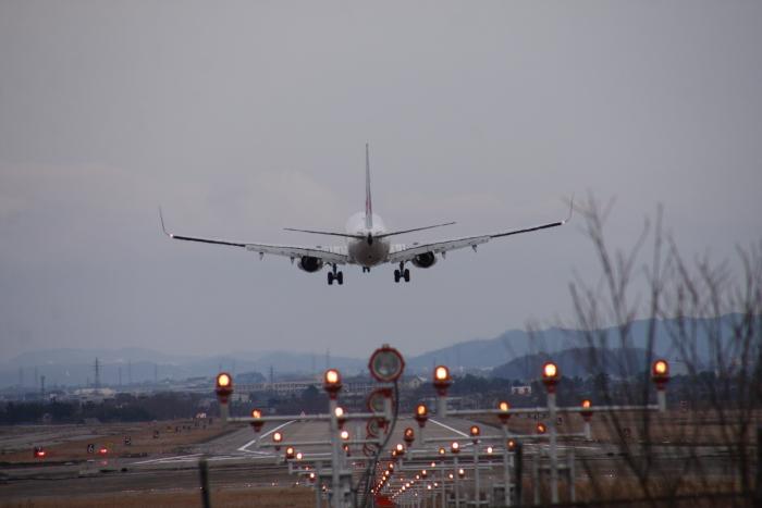 160117-airline-06.jpg