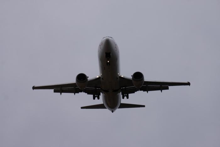 160117-airline-07.jpg