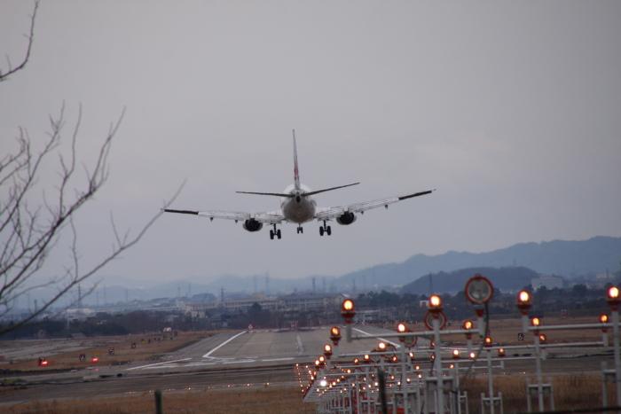 160117-airline-08.jpg